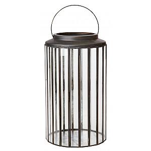 Lantern ALMA Round
