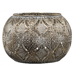 Candle Holder Hindi