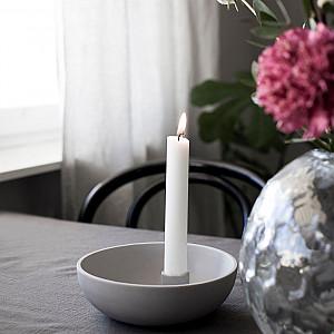 Kerzenhalter Lidatorp