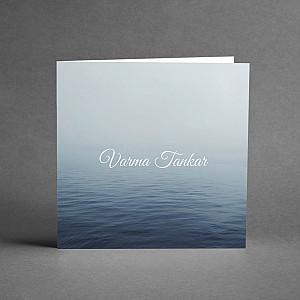 Card Varma tankar