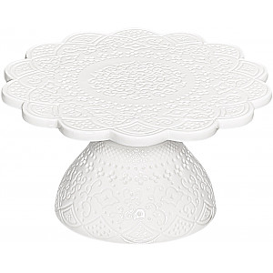 Small Cake Stand Orient
