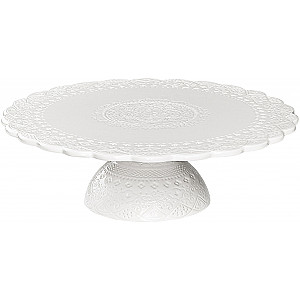 Cake Stand Orient