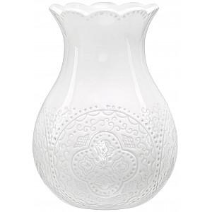 Mini Vase Orient