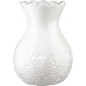 Vase Orient