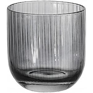 Miniglas OnLine