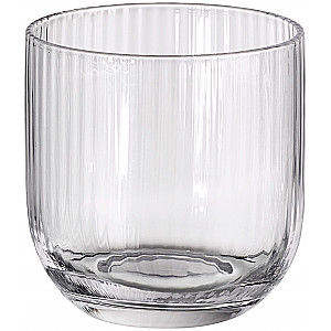 Mini Glass OnLine