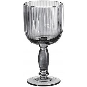 Goblet OnLine