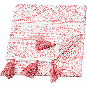 Tea Towel Orient