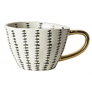 Cup Elli