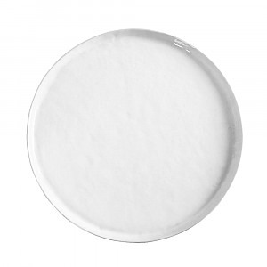 Side Plate / Salad Plate White