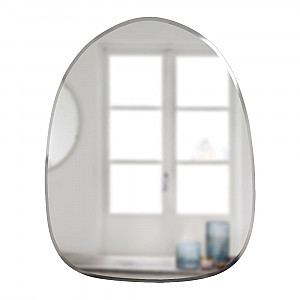 Mirror Paola