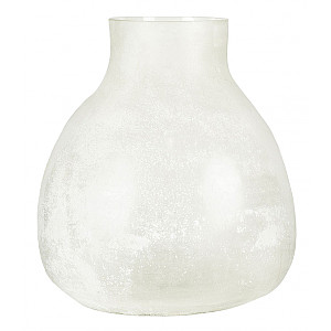 Vase Audrey