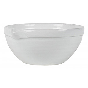 Salad Bowl Mille