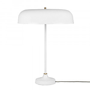Table Lamp Svampen