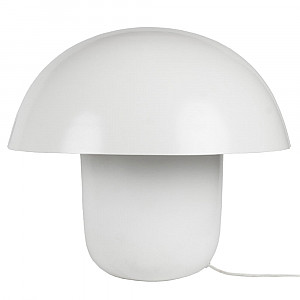 Table Lamp Carl-Johan