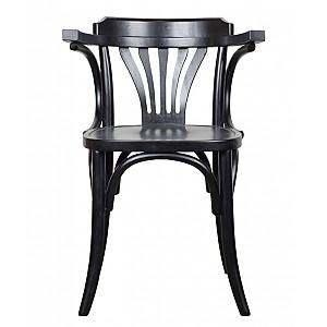 Bistro Chair Armrest