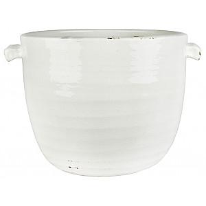 Kruka Keramik