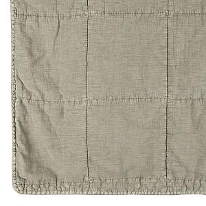 Quilt / Bedspread
