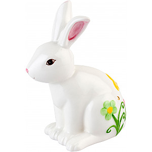 Easter Hare Paulina Mini