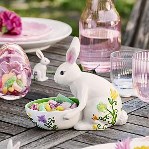 Easter Hare Paulina