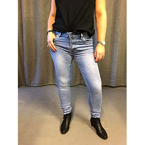 Jeans WILMA