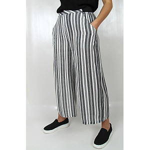 Byxor Gianna Pants