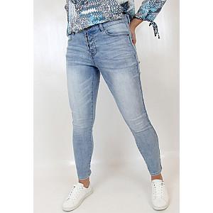 Stacie Jeans