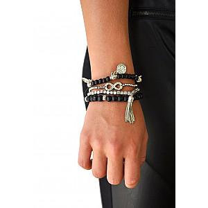 Billie Bracelet