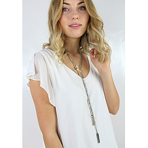Halsband Agnes Necklace