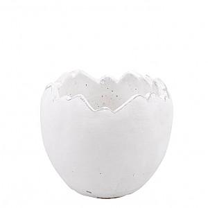 Kruka Eggshell