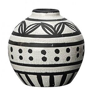 Vase Marrakech