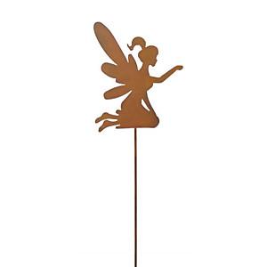 Fairy Stick Rust Kneels