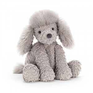 Jellycat Fuddlewuddle Pup