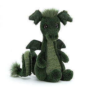 Jellycat Sparks Dragon