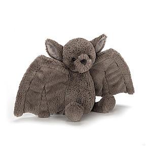 Jellycat Bashful Bat