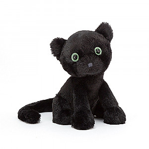 Jellycat Starry-Eyed Kitten