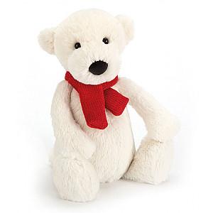 Jellycat Bashful Polar Bear