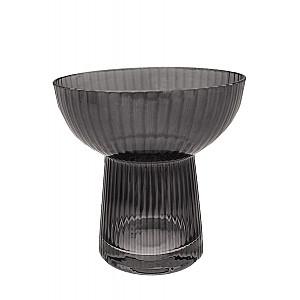 Hyacinth Vase Kulltorp Low