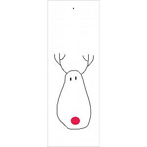 Tag Reindeer