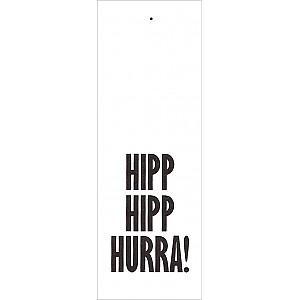 Tag Hipp Hipp Hurra