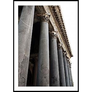 Poster Pantheon