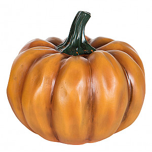 Pumpa Orange