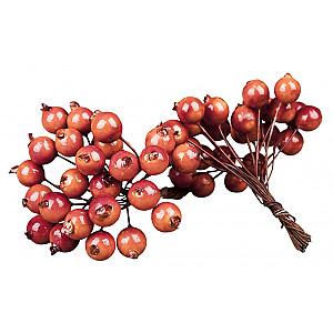 Berries / Bunch