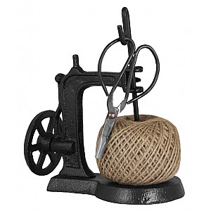 String Holder Sewing Machine