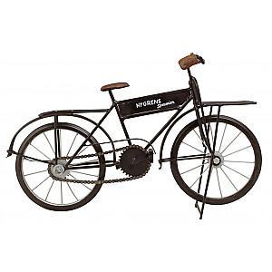 Cykel Nygrens Specerier