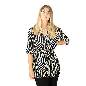 Indira Shirt