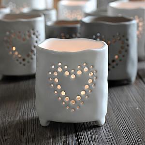 Kerzenhaus Lumiere