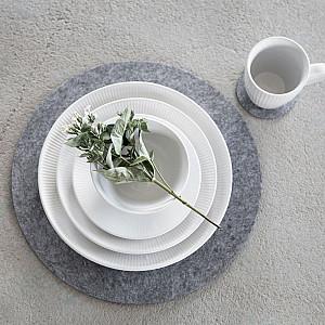 Tischset Södvik