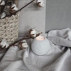 Kerzenständer Stenåsa
