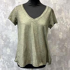 T-Shirt TUVA